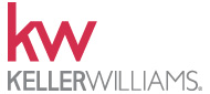 Keller Williams Agent Program