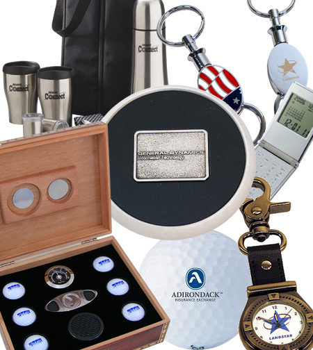 Logo Corporate Gifts Promotional Products and Incentive Items